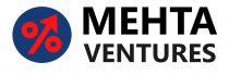 Mehta Ventures